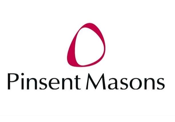 pinsent_masons.jpg