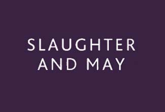 slaughter and May.jpg