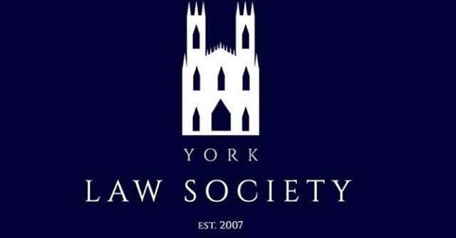 COME JOIN US AT THE FRESHER'S FAIR !  When: Saturday 5th October 11:00-16:00 Location: Vanbrugh Dining Hall  Come say hello and visit our stand!  Join the biggest YUSU society on Campus - the Law Society ! This is a great opportunity to pick up your membership card with all its exclusive perks. You MUST bring your student card to become a member.  You'll get the chance to meet members of the committee, learn more about what we do & even become a member of our society right then and there. Membership is £10 so don't forget to bring cash!  See you all there! 🎪