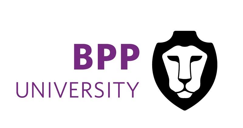 BPPUni-1-web.jpg
