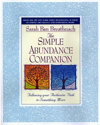 the-simple-abundance-companion-following-your_1.jpg