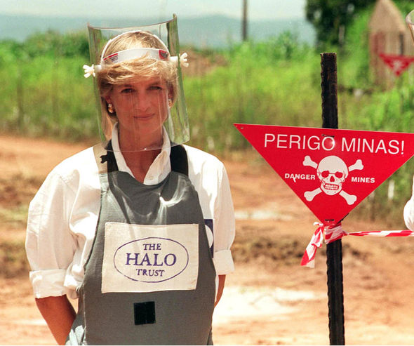 Princess-Diana-landmines-campaigning-889036.jpg
