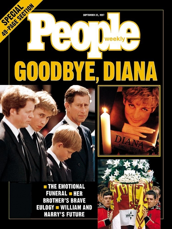 People Magazine Diana edition with SBB article Sept 22 1997.jpg