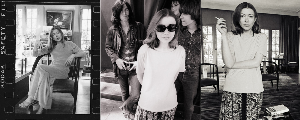 JoanDidion_Feature3.jpg
