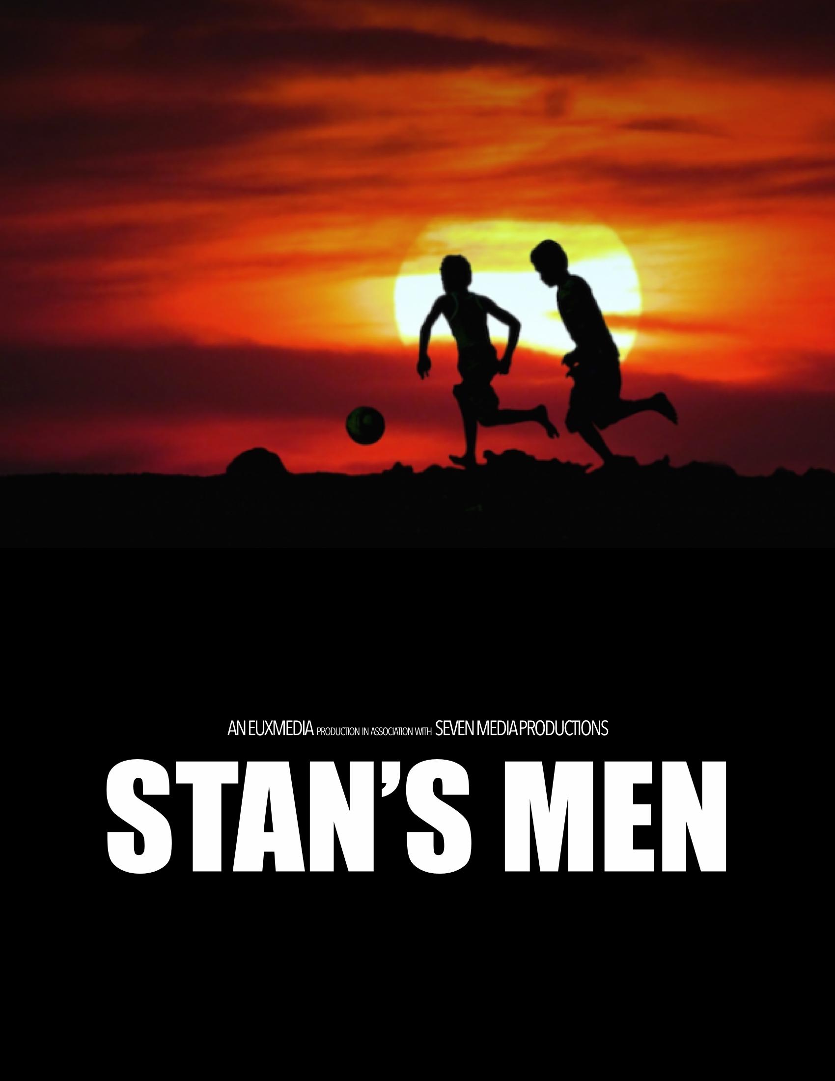 STAN'S MEN One Sheet.001.jpg