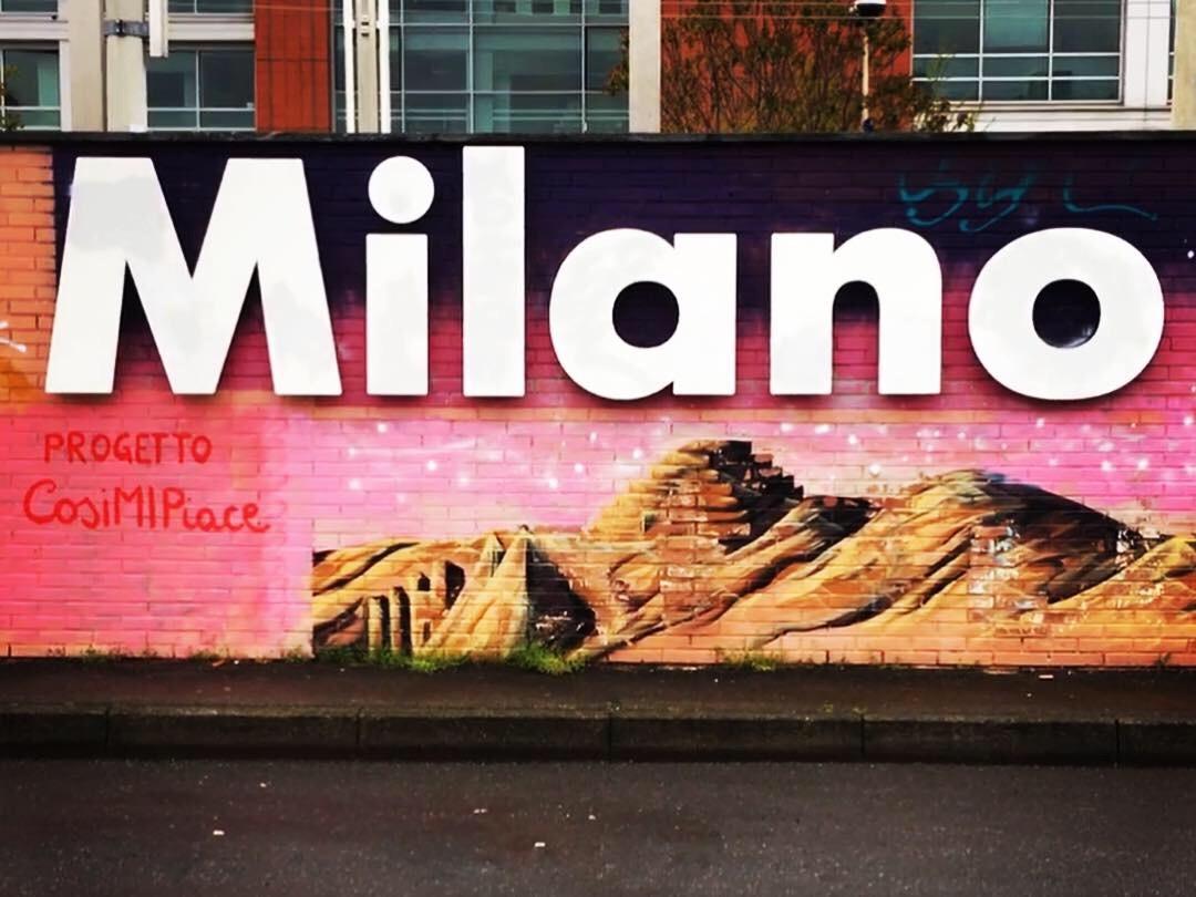Fuorisalone Milano 2019