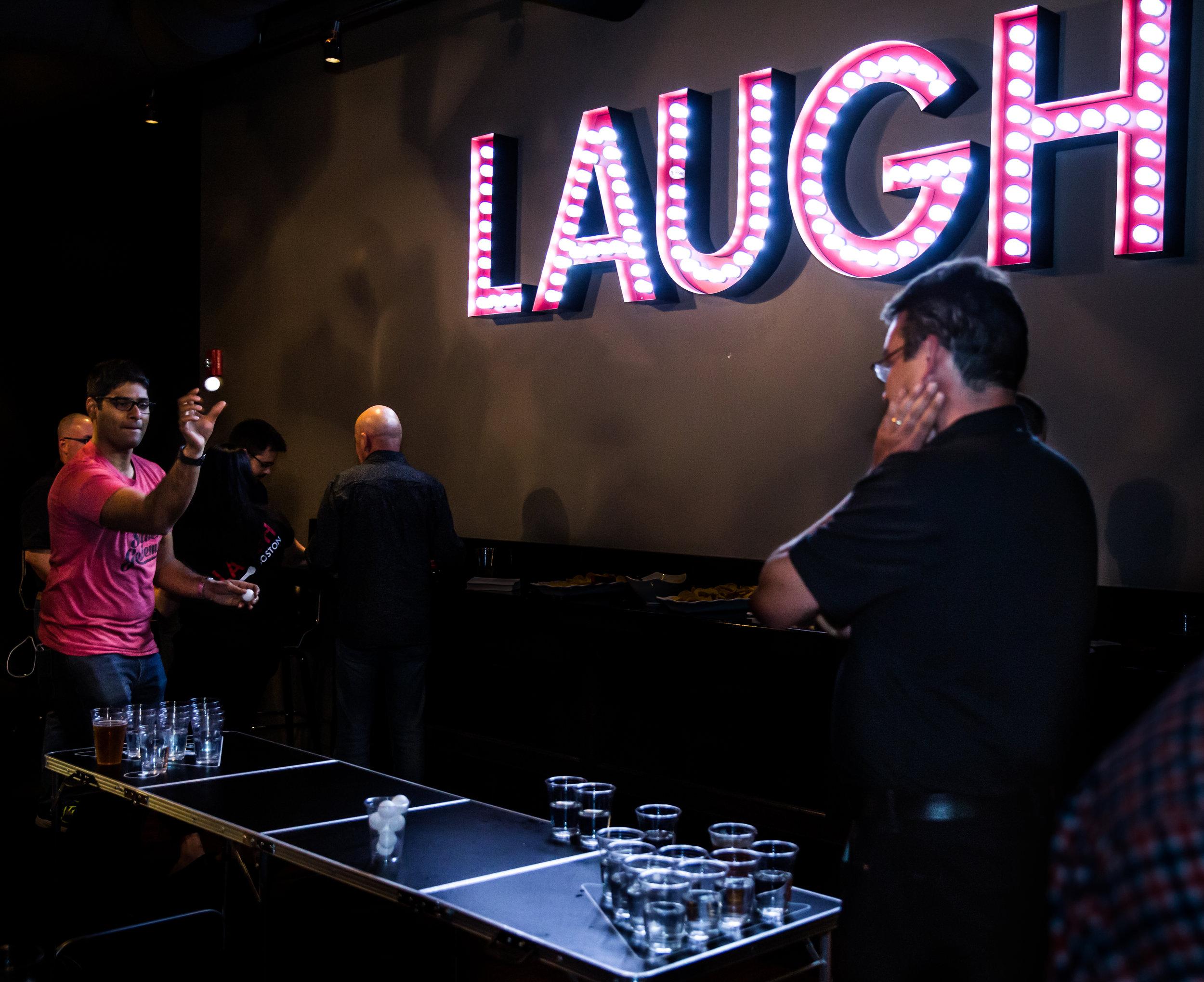 laugh-boston-9.jpg