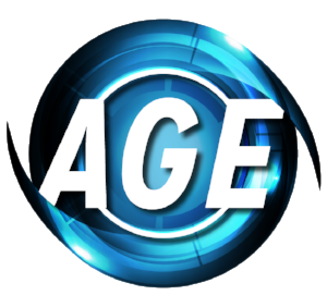 AGE_Logo_PH3_web_full_600x315_KO.png