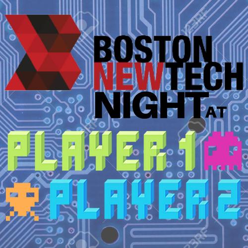 Boston New Tech Night.png