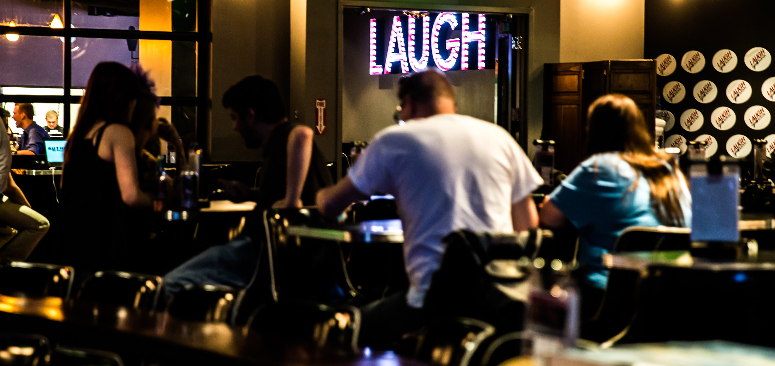 Laugh-Boston10.jpg