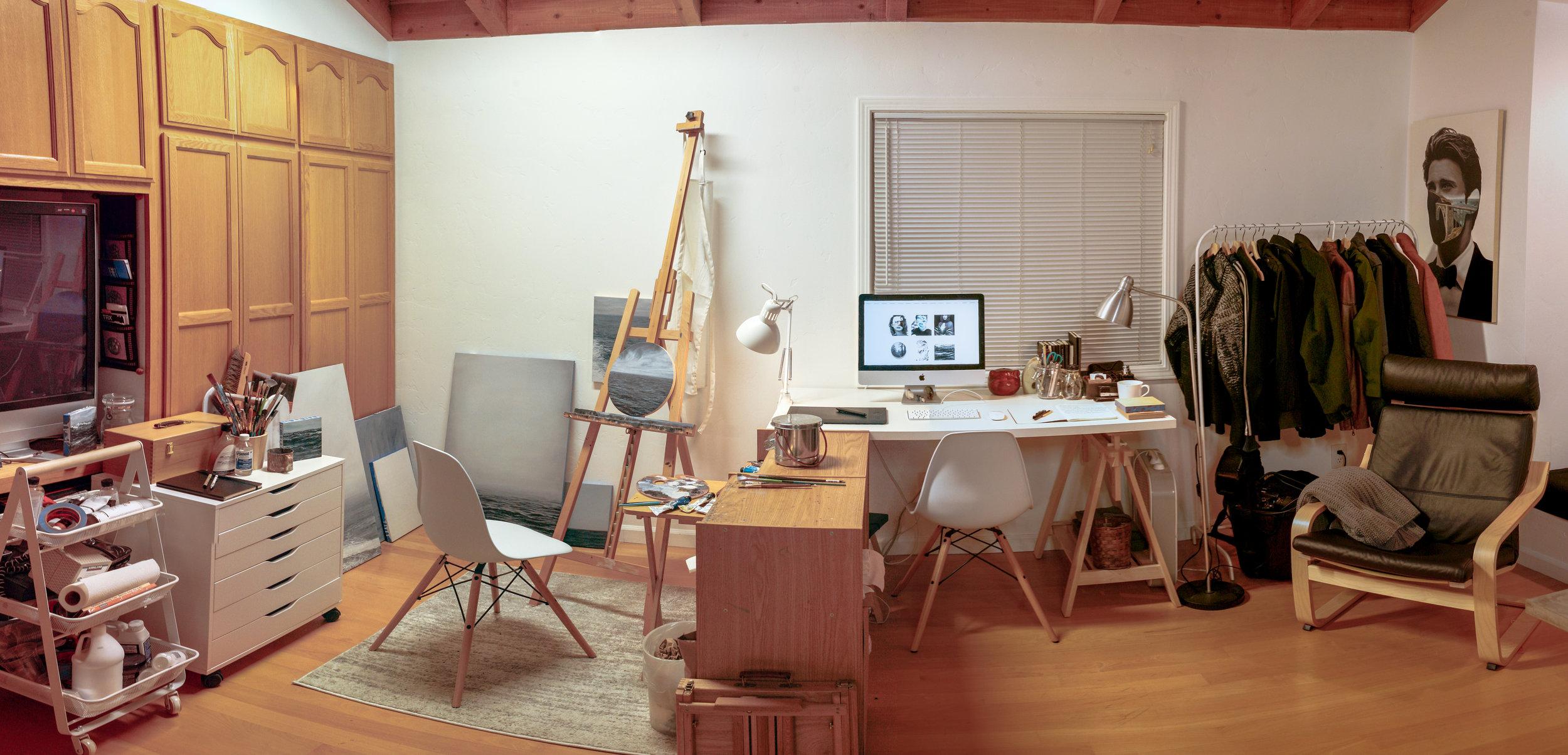 Studio Panorama-.jpg