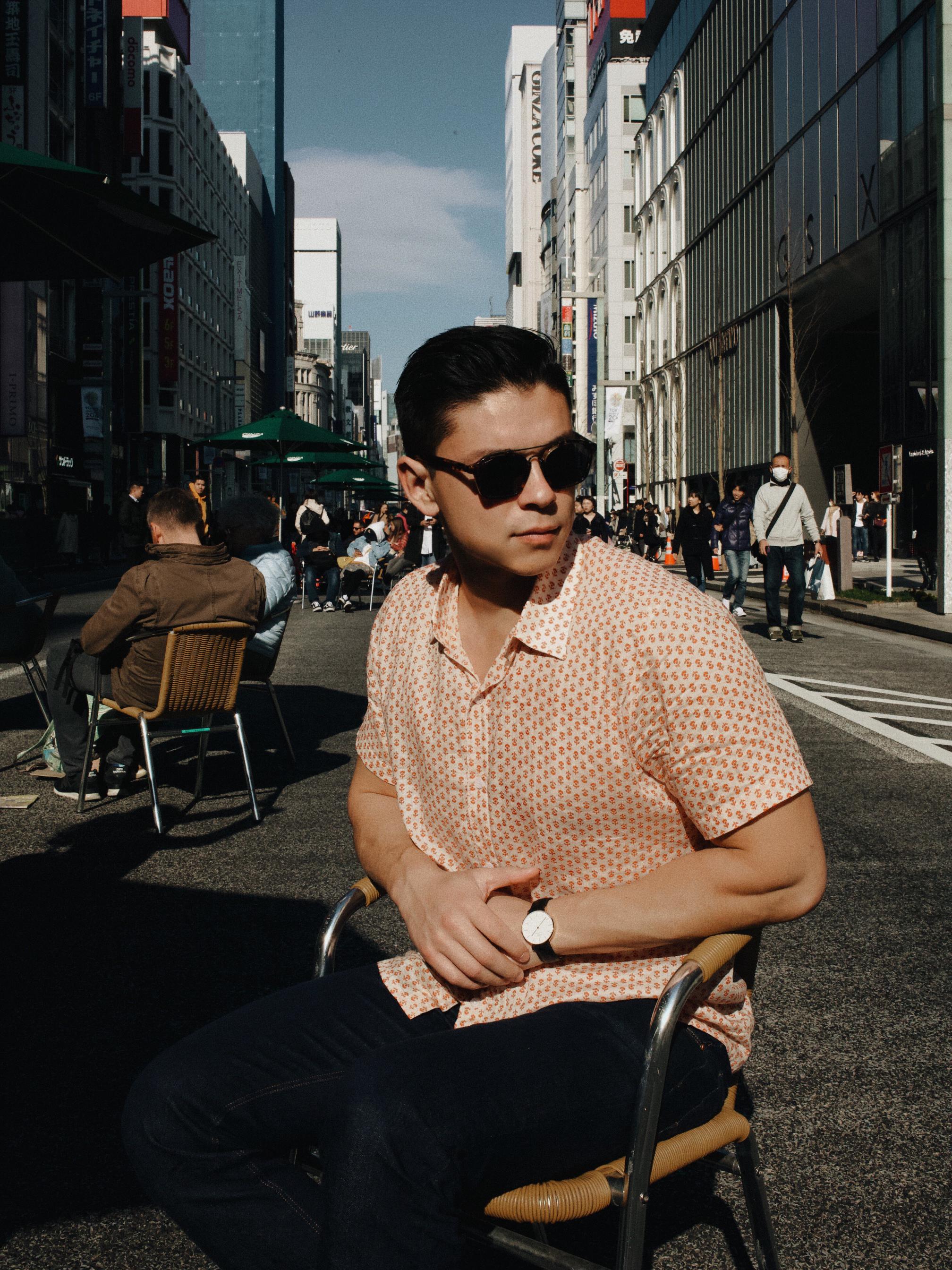 beau in tokyo.jpg