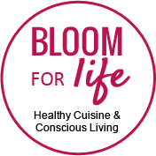 Bloom for Life