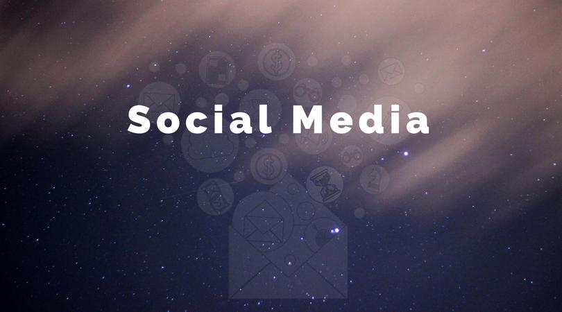Social Strategy - Content Creation & Posting SchedulesCommunity EngagementBloggingPartnerships & Sponsorships
