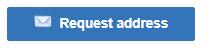 request address.jpg