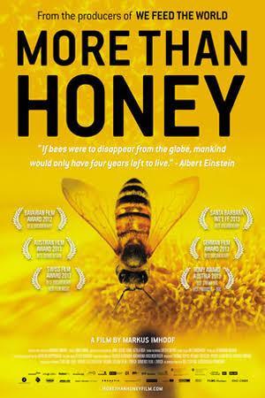 more than honeyu.jpg