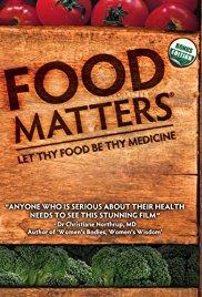 food matters.jpg