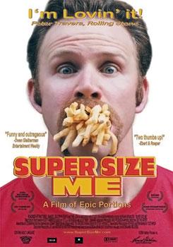 Super_Size_Me_Poster.jpg