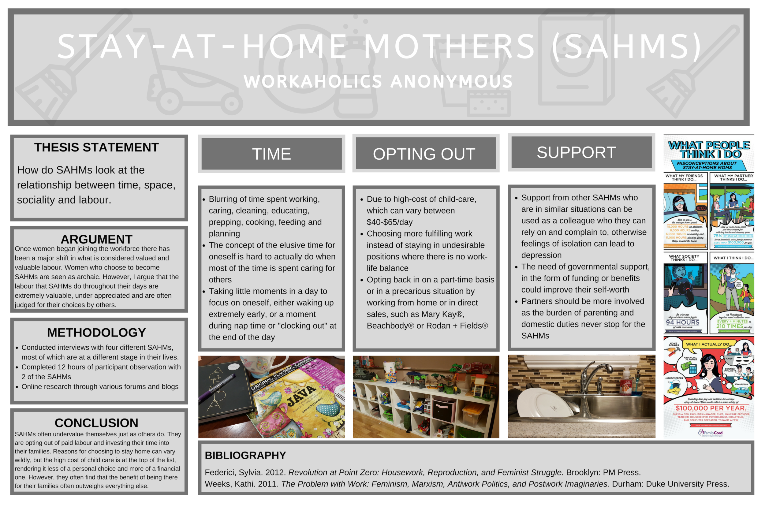 Stay-at-home mothers (SAHM)_ (4).png