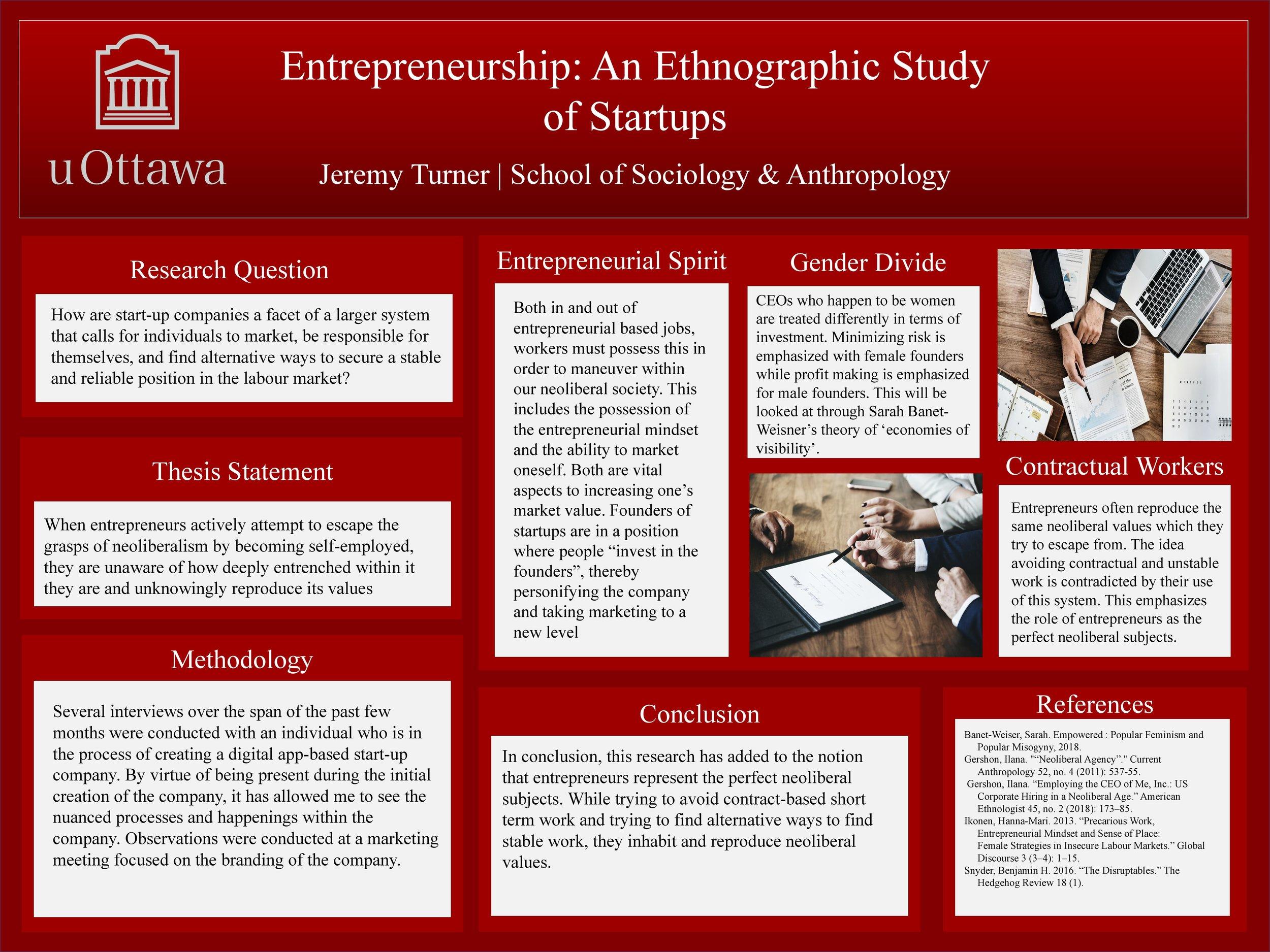 Practicum-Poster-Jeremy-Turner-1-page-001.jpg