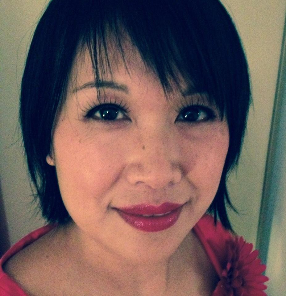 ohn-mar-win-profile-picture