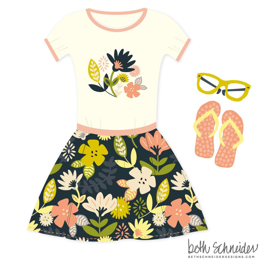 BethSchneider_Solstice_Fashion.jpg