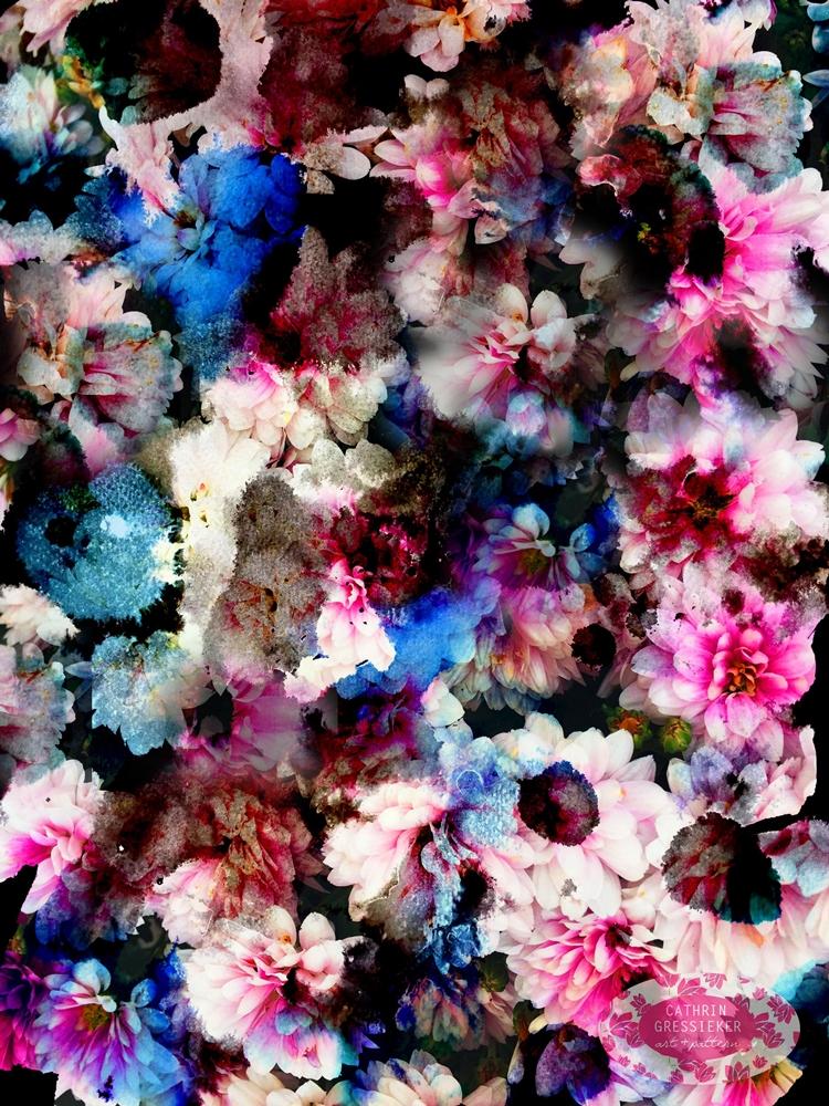 Cathrin Gressieker_Flora Translucens1.jpg