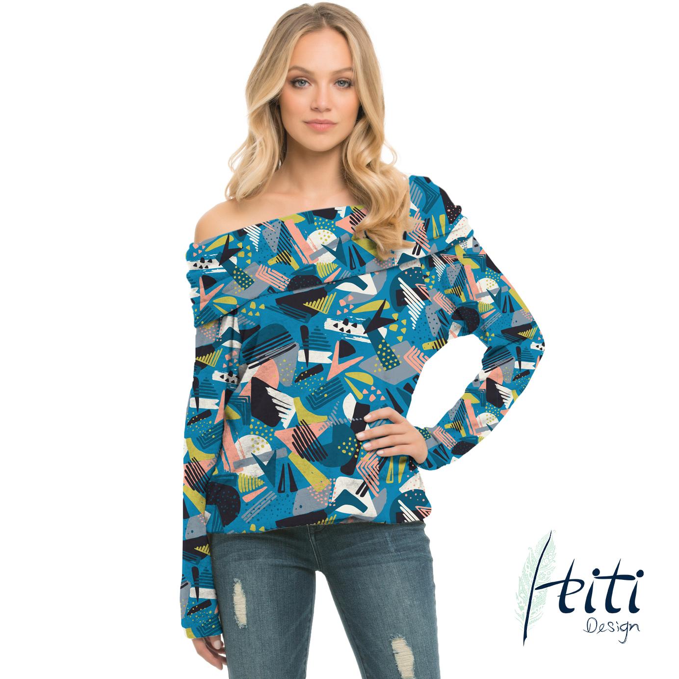pullover-mock-up2.jpg