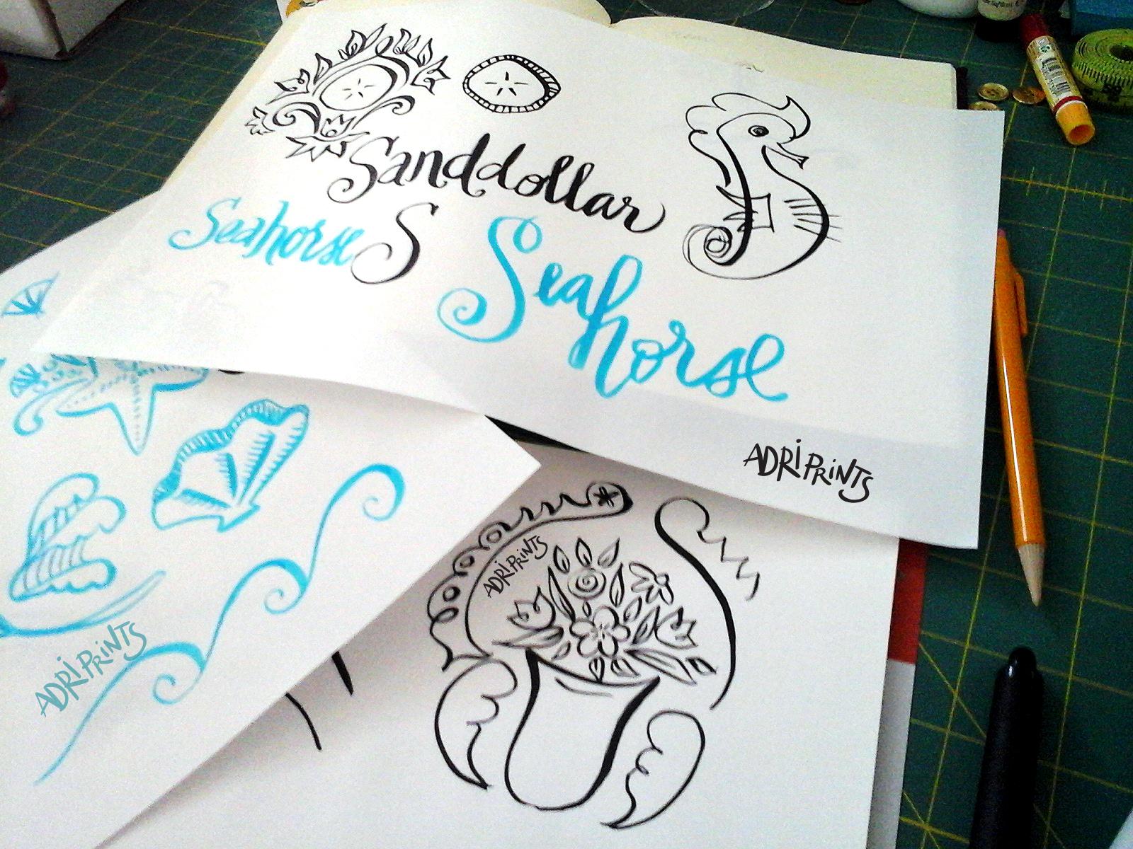 ocean-sketches.jpg