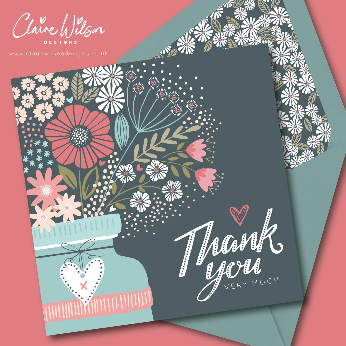 CWD_Thank You Very Much card mock up - licensed design.jpg