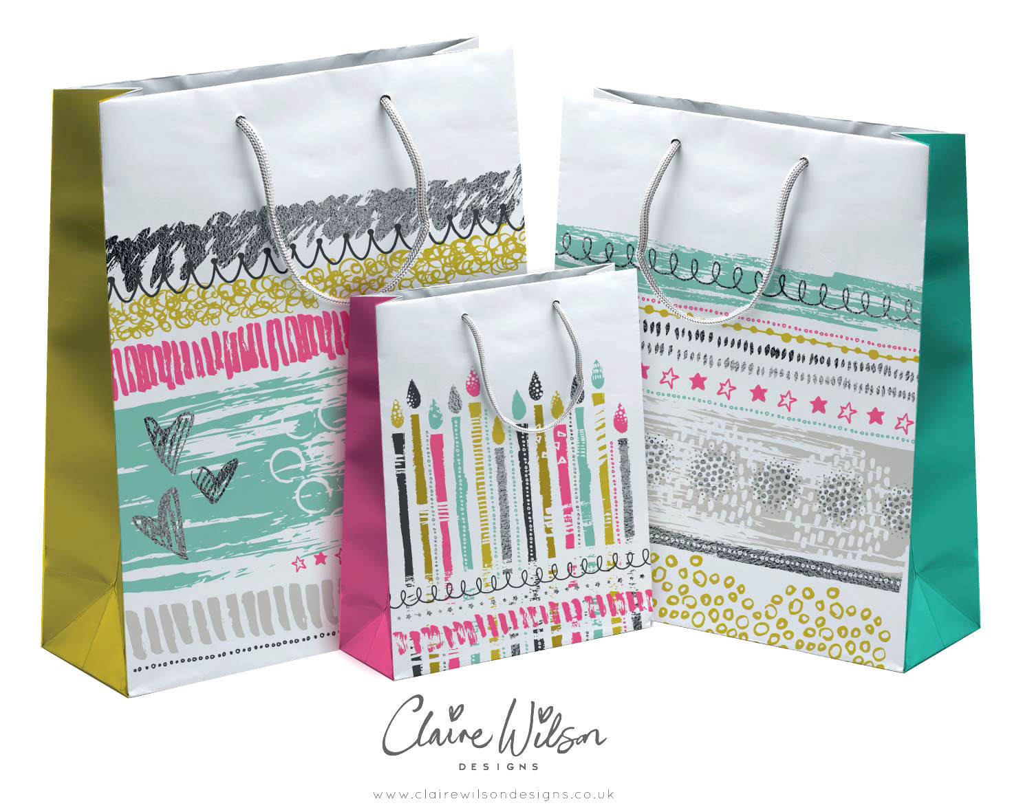 CWD_Gift Bag Mock Ups.jpg