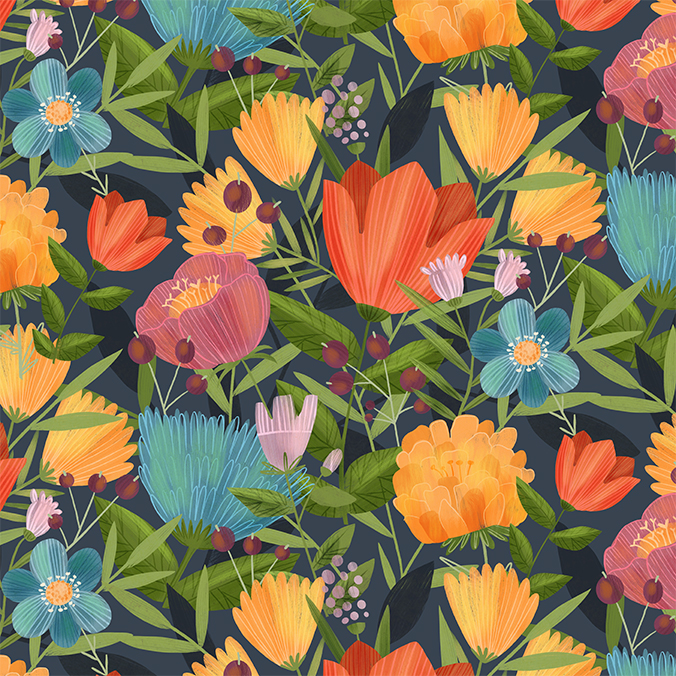 lush floral_stephfizercoleman.jpg