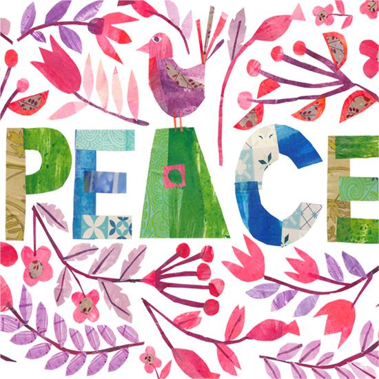 tracey_english_peace.jpg