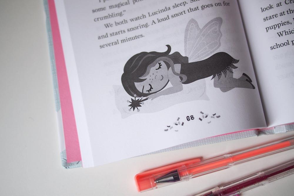 inga-wilmink-book-illustrations-sticker-girl-fairy.jpg