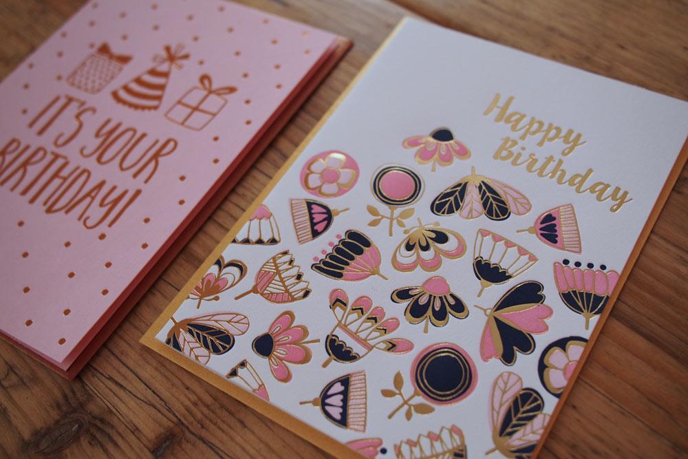 inga-wilmink-elum-birthday-card-floral.jpg