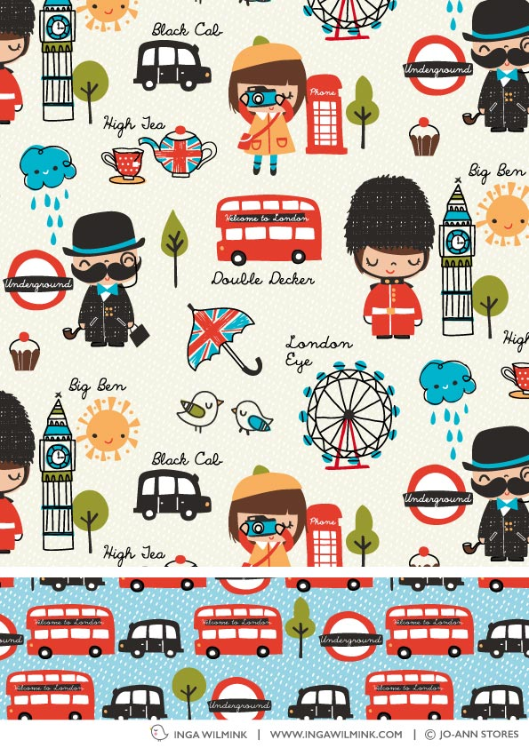 inga-wilmink-jo-anns-fabric-london.jpg