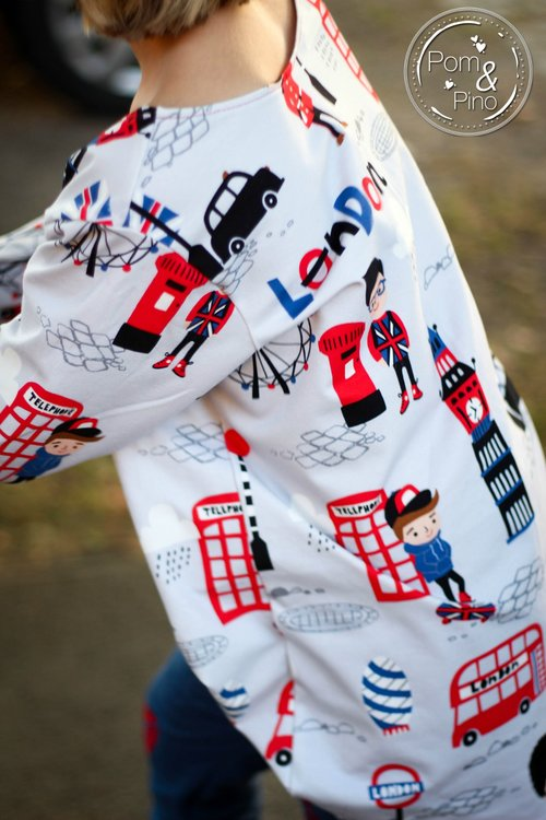 London+Boys+fabric+-+Inga+Wilmink.jpg