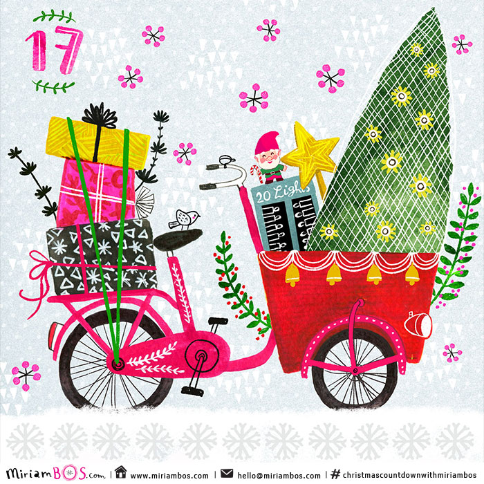 miriam-bos-copyright-2015-christmas-countdown-17-web.jpg