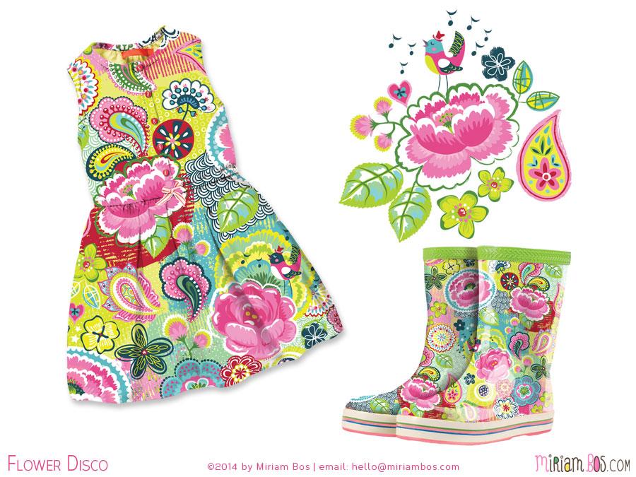 miriam-bos-copyright-web-coll-flower-disco5.jpg