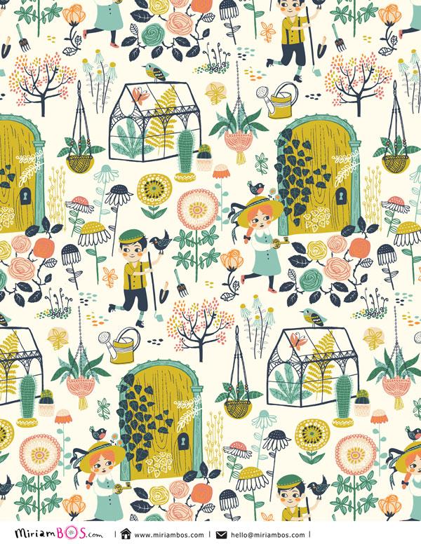 miriam_bos-copyright-Birch-Fabrics_HiddenGarden-web-1.jpg