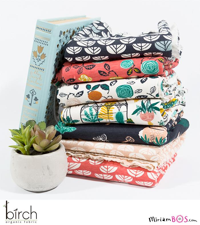Birch-fabrics-copyright-hidden-garden-by-miriam-bos-06.jpg