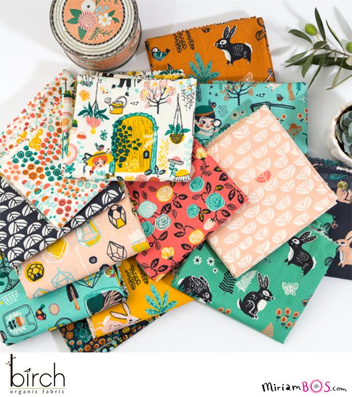 Birch-fabrics-copyright-hidden-garden-by-miriam-bos-07.jpg