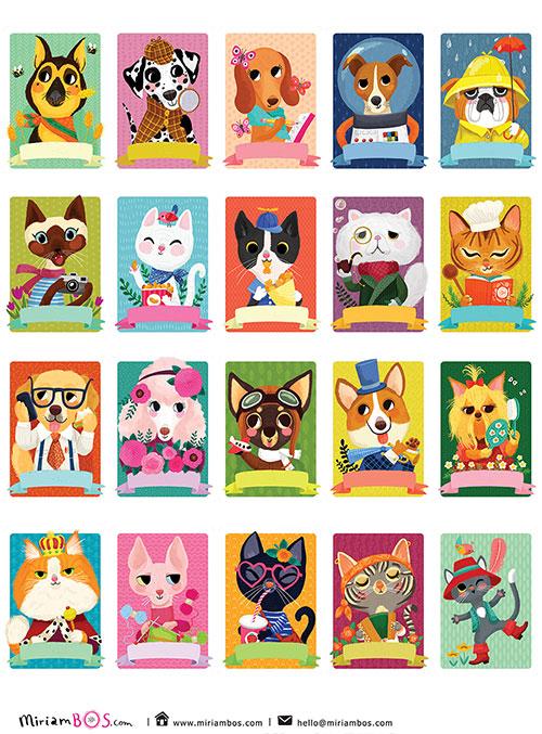 Miriam-Bos-copyright_Auzou_OldMaid_allcatsdogs.jpg