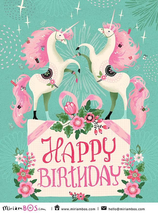 miriam-bos-copyright-happy-birthday-unicorns-final-web-2.jpg