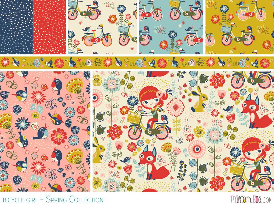 NOV-KID-bikegirl-spring-web1.jpg