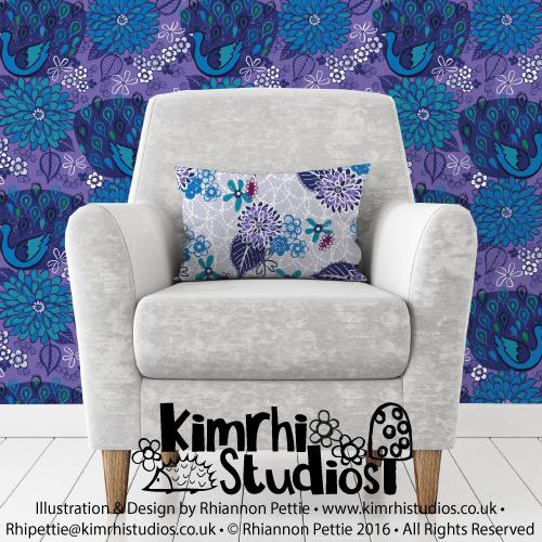 armchair-pplume.jpg