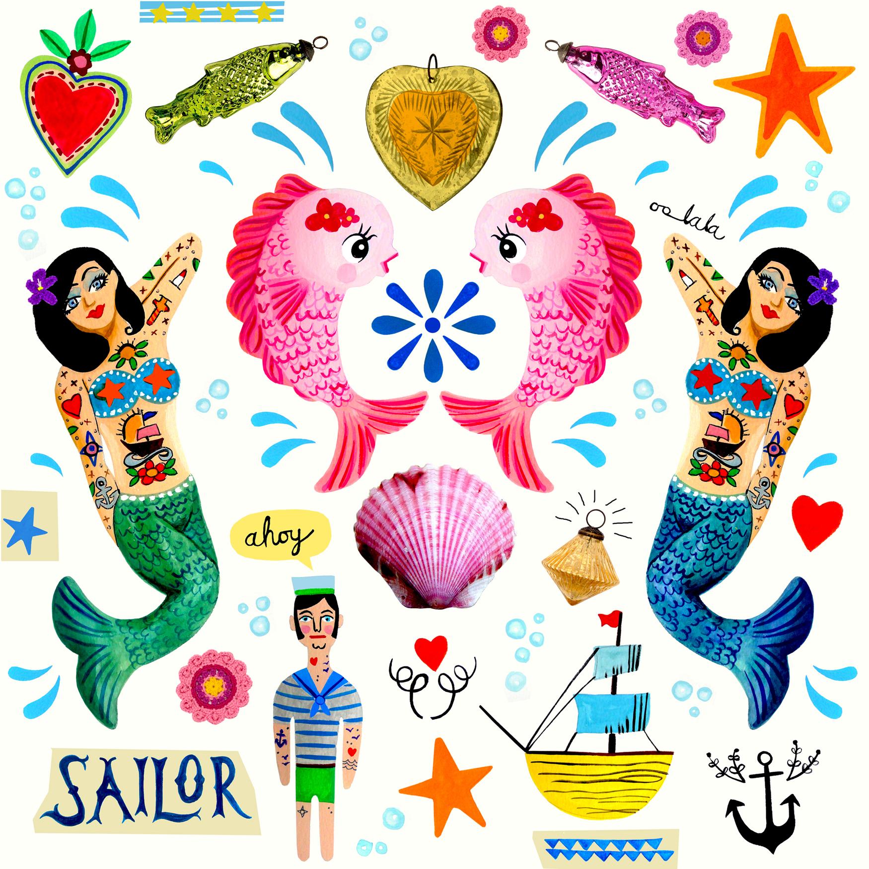 Oceana-emmajayne-designs.jpg