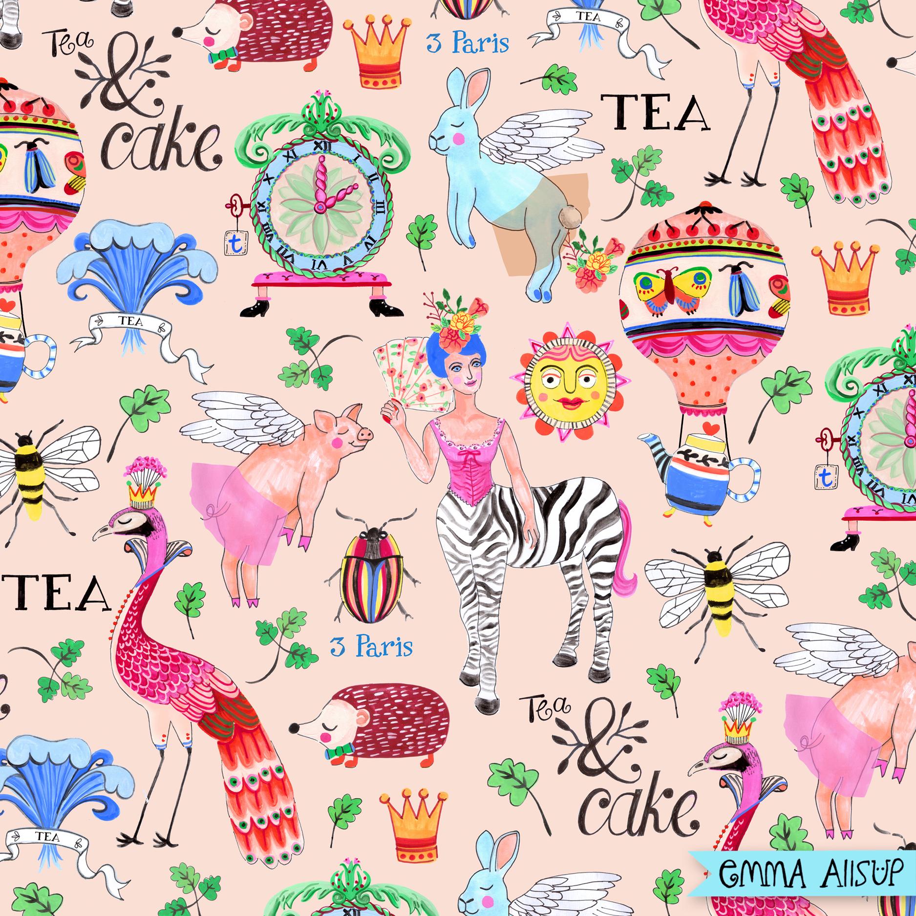 novelty-napkin-emmajayne-designs.jpg