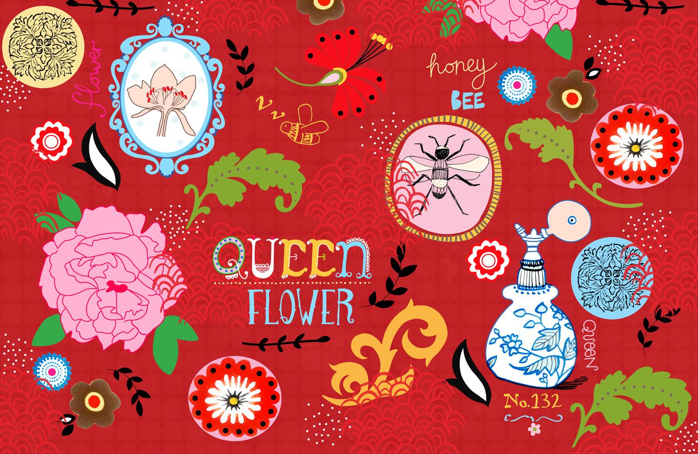 Ruby-Oriental-emmajayne-designs.jpg