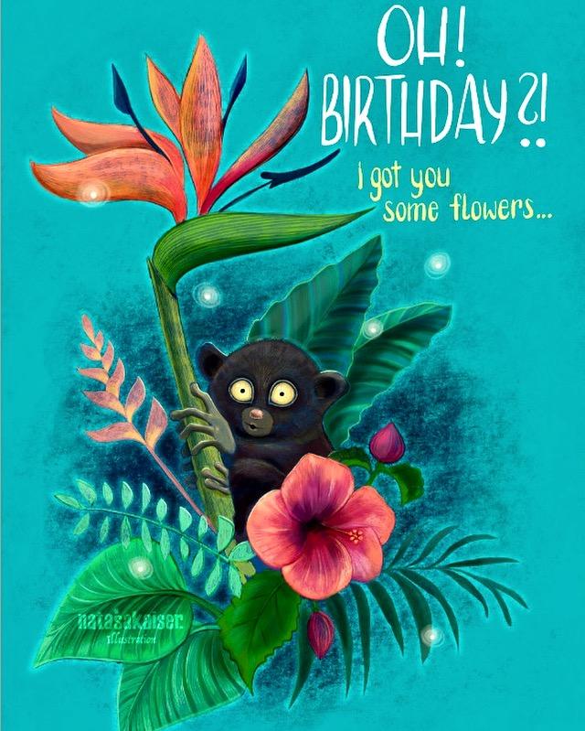 natasakaiser_oh!birthday_!.JPG